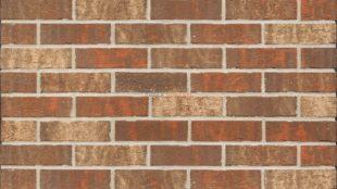 HF16 Bastılle wall