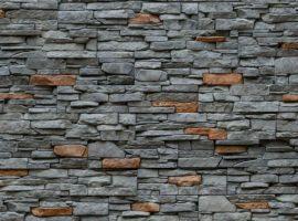 Olivin Stone Taş